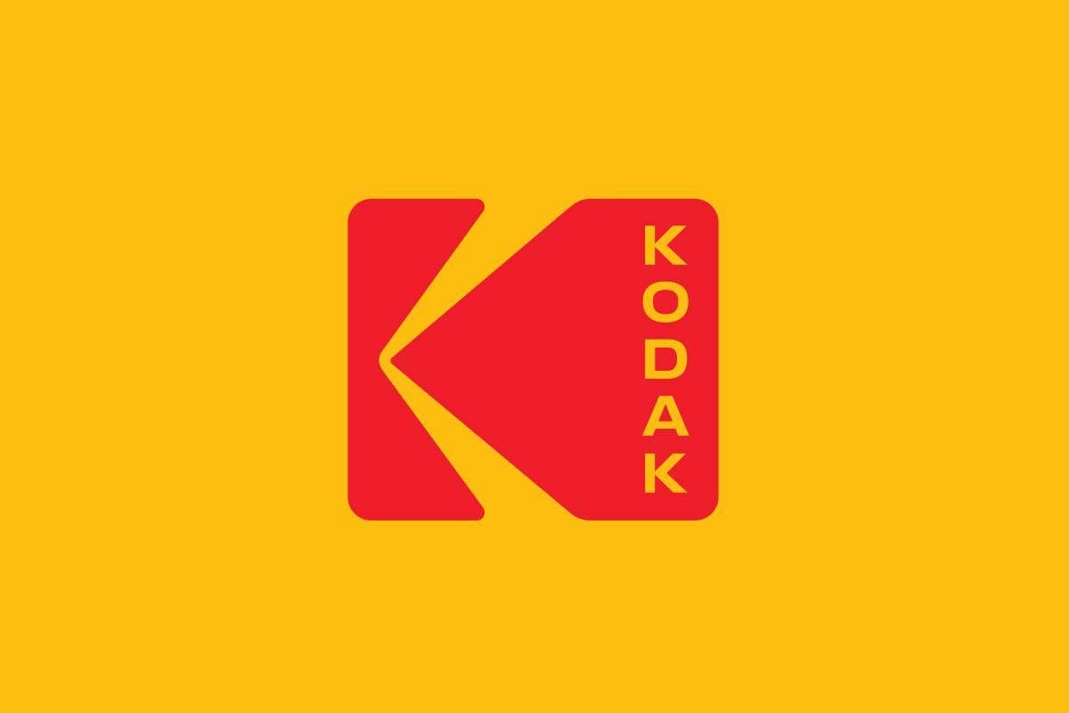 Kodak-logo-2016-2