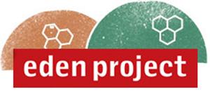 edenproject