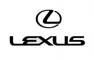 lexus-cars-logo-emblem-300x192