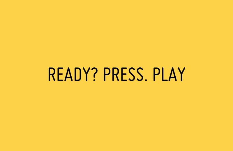 READY-800x520-1