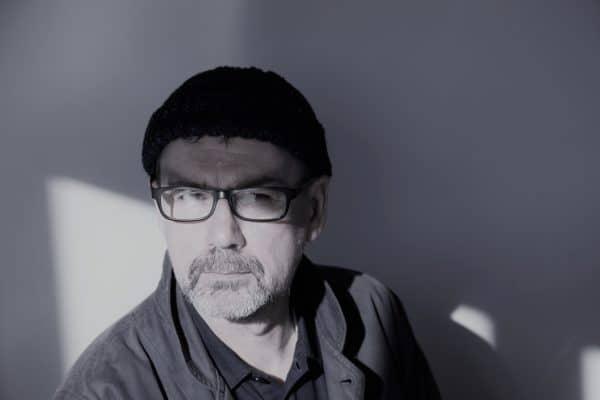 Karl Phillips Random Jukebox Source FM