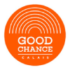 Good Chance Logo