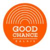 Good Chance Logo