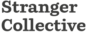 Stranger Collective Logo