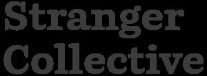 Stranger Collective Logo